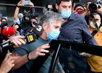 Caso Messi y Barcelona: cinco nuevos sucesos en la novela del verano