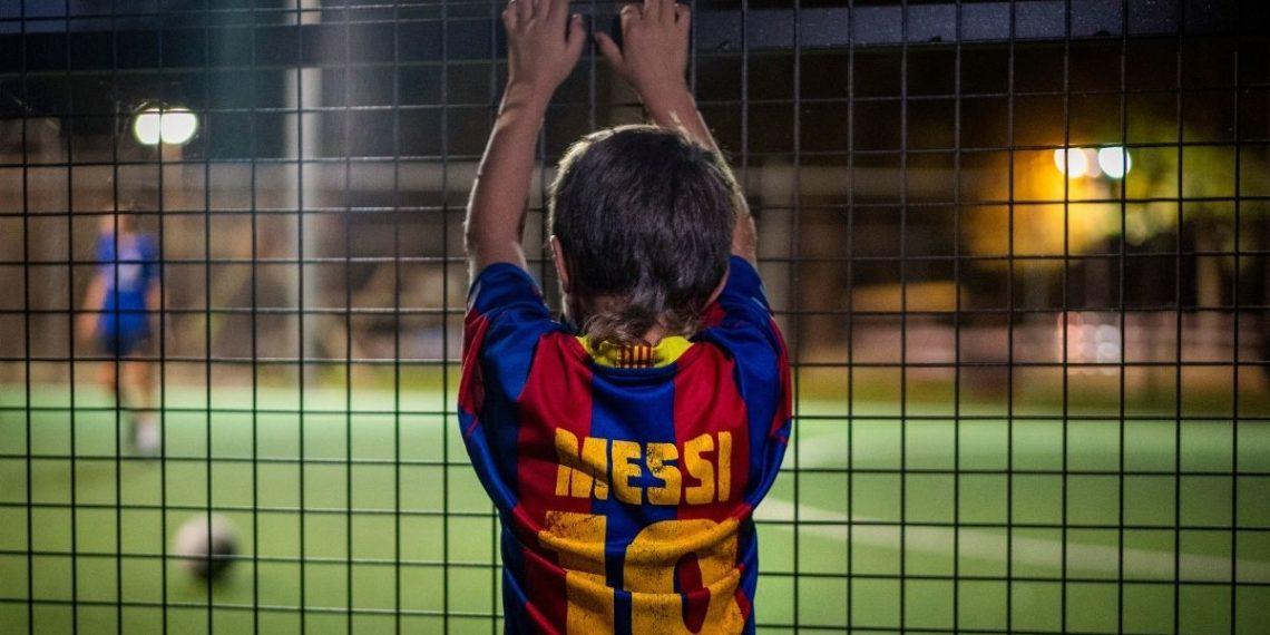Messi contra Barcelona y LaLiga: ¿Se va Leo o se queda?