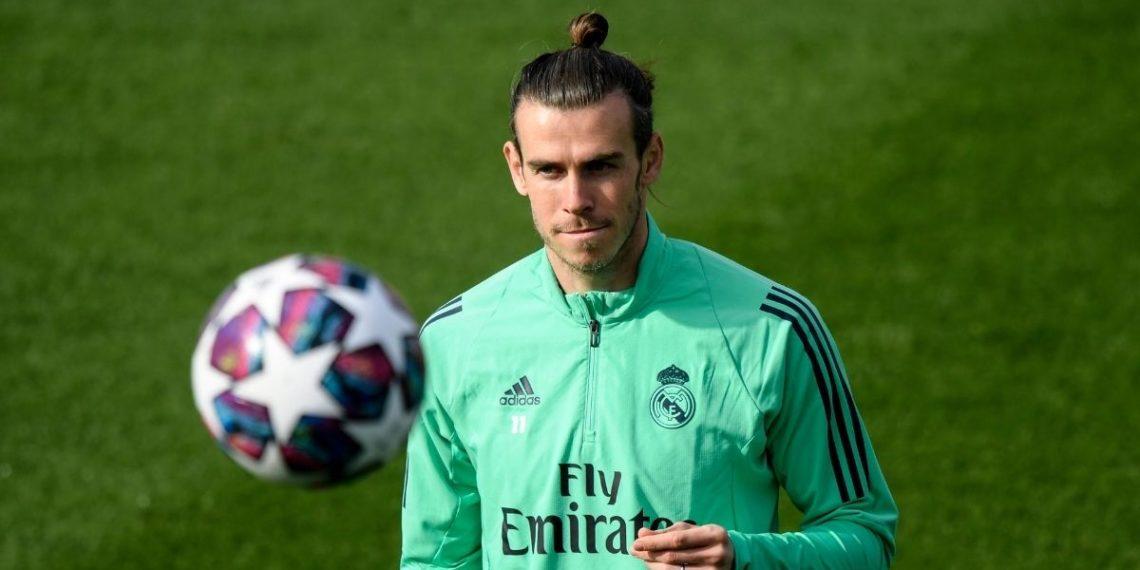 Real Madrid y Bale: los merengues dispuestos a pagar para salir del galés