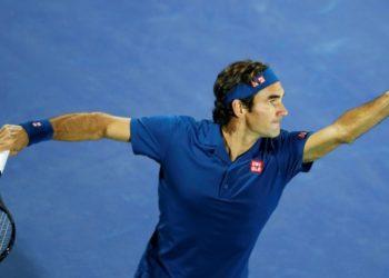 Tenistas mejor pagados del mundo en 2020: Federer sigue siendo el rey