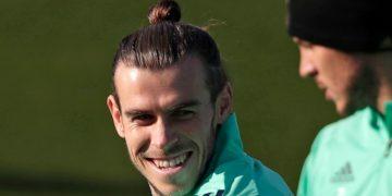 Bale al Tottenham: cinco puntos claves del regreso del galés a Londres