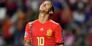 Thiago Alcántara al Liverpool: «Estuve esperando este momento»