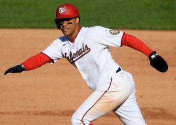 El Dream Team de peloteros latinos en la temporada de MLB