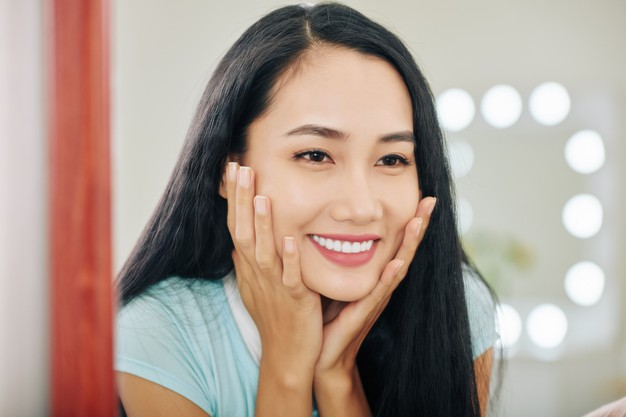 Tratamientos para aclarar la piel