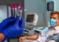 inmunidad al coronavirus COVID-19