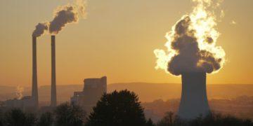 emisiones de oxido nitroso