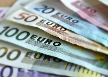indigentes ganaron la lotería en Francia