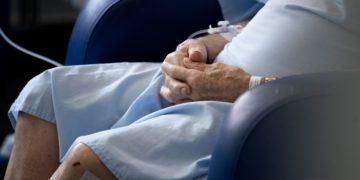 COVID largo, los efectos del covid-19 en la salud