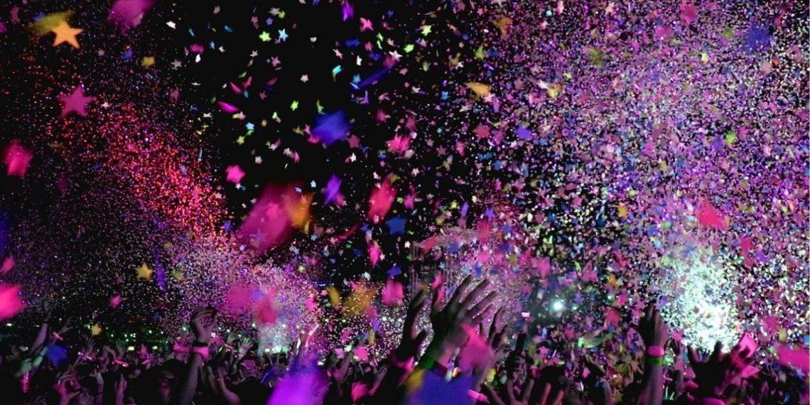 Fiesta de cumpleaños provocó brote de COVID-19 en Nueva York