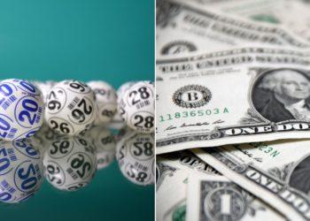 hombre gana la lotería dos veces en Estados Unidos