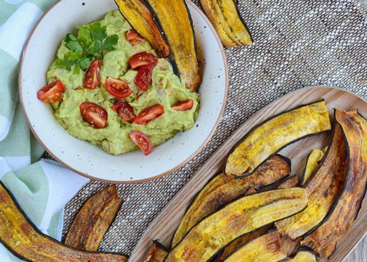 Comidas mexicanas saludables y económicas