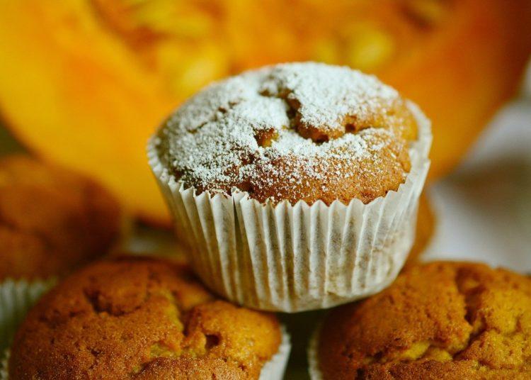 Cupcakes o magdalenas