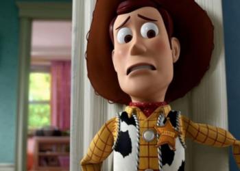 La versión original de 'Toy Story' en la que 'Woody' era un villano