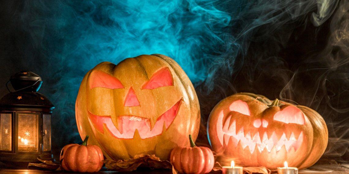 Que Hacer El Sabado Antes De Halloween 2020 Halloween 2020: actividades seguras y no tan seguras en pandemia