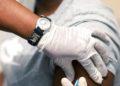 ensayo de vacuna contra el COVID-19 en Brasil