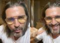 La graciosa anécdota de Juanes