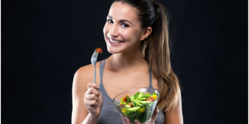 malos hábitos - comida chatarra