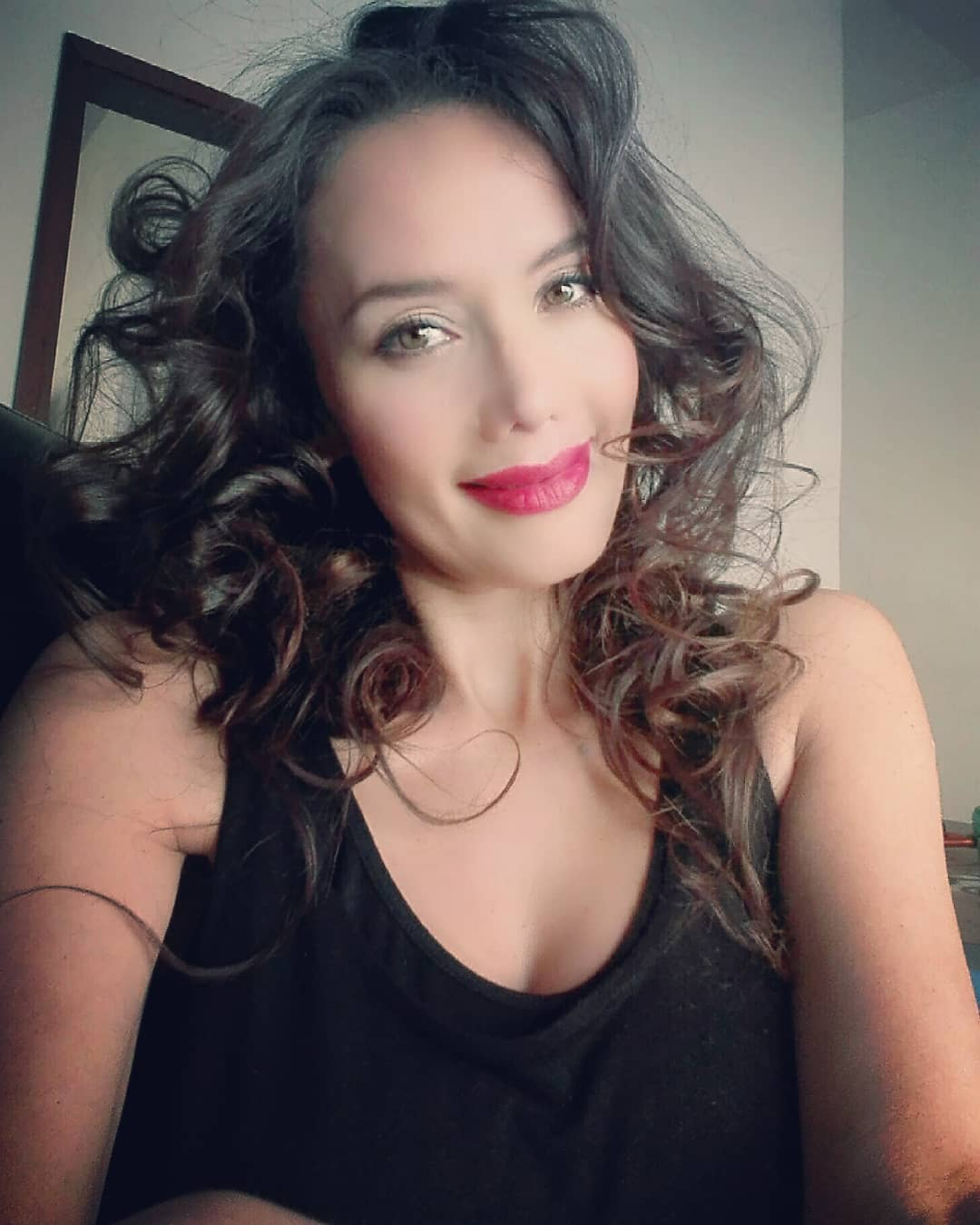 Inés Oviedo