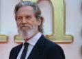 Jeff Bridges revela que tiene cáncer