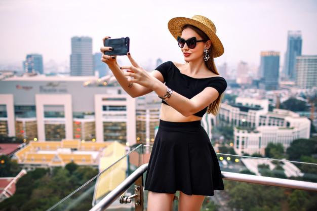 fotos de viaje