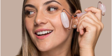 producto skincare
