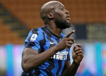 La historia de Romelu Lukaku: de la pobreza al éxito en el fútbol