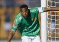 """Piden cárcel de forma """"inmediata"""" para el delantero brasileño Robinho"""