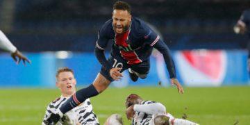 Neymar firma con Puma: ganará más que Messi y Cristiano Ronaldo