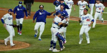 Dodgers campeones de la Serie Mundial: cinco cosas que debes saber