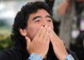 El impactante señalamiento que le hacen al entorno de Maradona