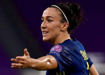 Las once mejores jugadoras el mundo: una ganará el FIFA The Best 2020
