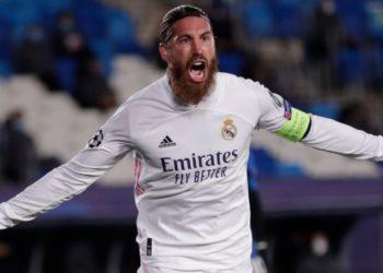 Los cinco defensas más goleadores del fútbol en el Siglo XXI