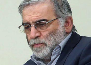 "Presidente iraní acusó a Israel de querer sembrar el ""caos"""