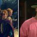 Series y películas que salen de Netflix