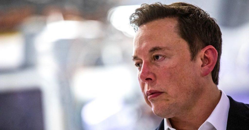 El Elon Musk supera a Bill Gates y se convierte en el segundo más rico del planeta
