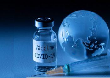 las vacunas contra el coronavirus COVID-19