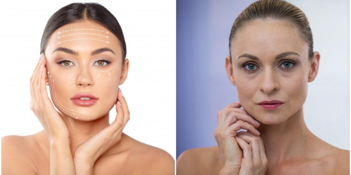 Cómo evitar las arrugas