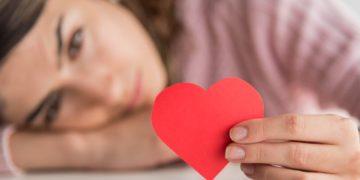 Cómo afecta la infancia en las relaciones