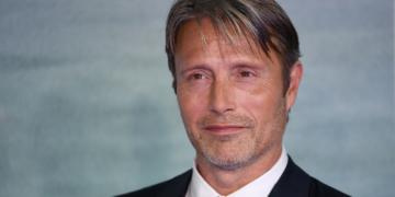 ¿Es Mads Mikkelsen la mejor opción para sustituir a Johnny Depp en 'Animales Fantásticos'?