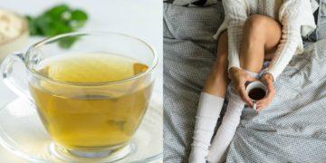 cómo limpiar el hígado: síntomas y recomendaciones