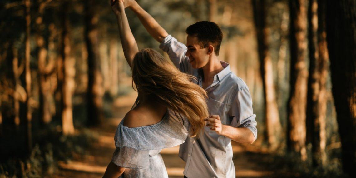 Cómo encontrar pareja siendo una persona tímida