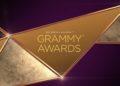 nominados Premios Grammy 2021