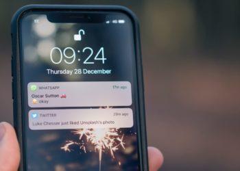 WhatsApp se estrena con mensajes que se autodestruyen