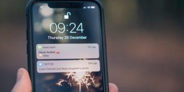 WhatsApp se estrena con mensajes que se autodestruyen 2021
