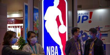 Victor Wembanyama, el gigante adolescente que fascina a la NBA