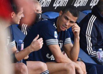 El PSG admite que tiene la capacidad de comprar a Cristiano Ronaldo