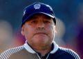 Muere Diego Armando Maradona: sufrió un paro cardiorespiratorio