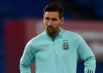 PSG también tratará de ir por Leo Messi en enero, reporta ESPN