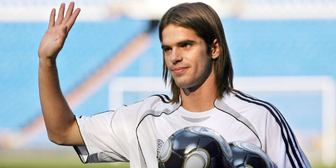 Siete buenos futbolistas retirados en 2020, además de Casillas y De Rossi