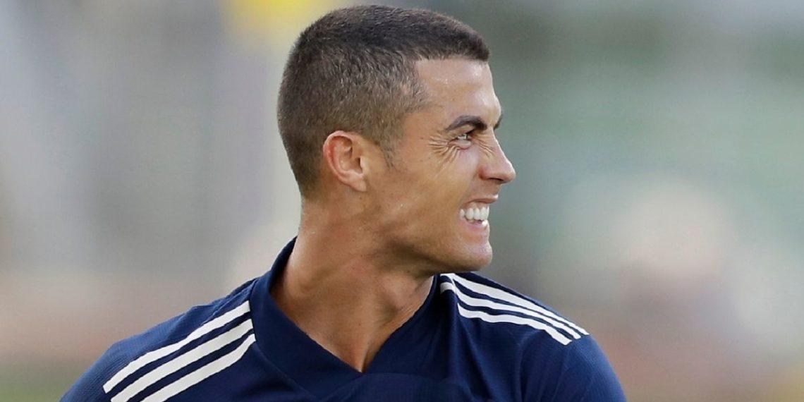 «Jugará hasta los 41 años»: dice expreparador de Cristiano Ronaldo